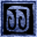 File:Fortify Maximum Magicka-Icon.png