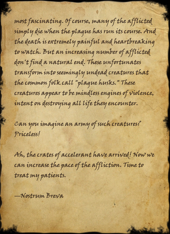 File:Nostrum's Notes 3 of 3.png