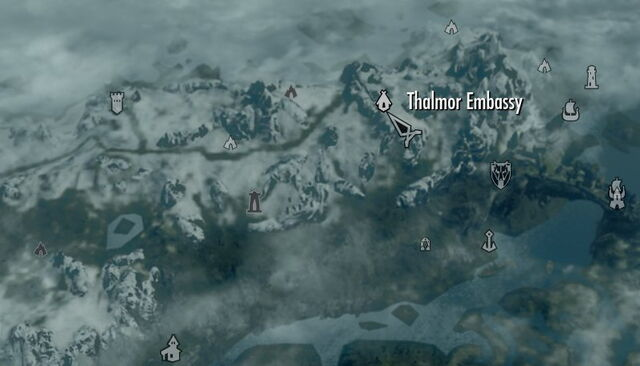 File:Thalmor embassy map.jpg