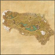The Rift Map