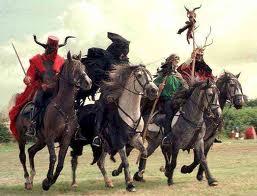 File:4 Horsemen.jpg