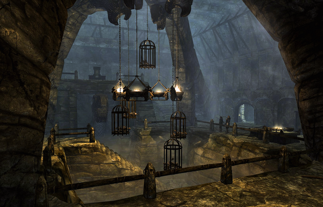 File:The Temple of Miraak Large Chamber.png