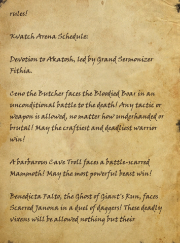 File:Arena Fight Card 2.png