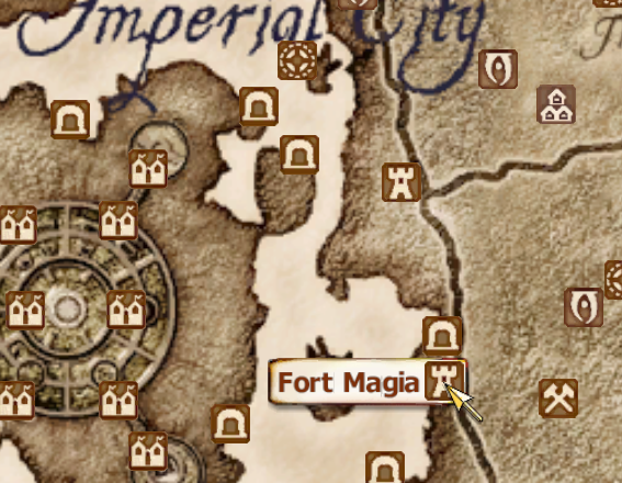 File:Fort Magia Map.png
