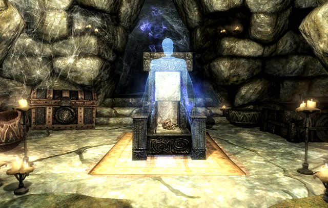 File:Wolf Queen Awaken - Potema.png