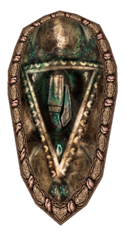 File:Her Hand's Shield (Tribunal).png