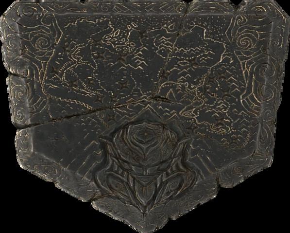 File:TESV Dragon Stone.png