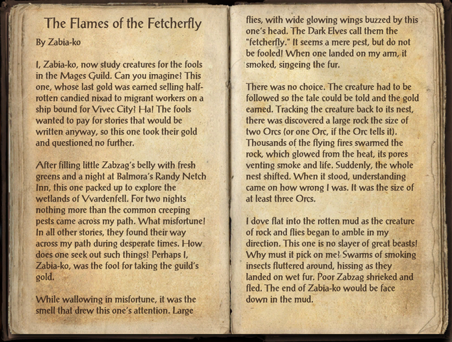 File:The Flames of the Fetcherfly 1 of 2.png