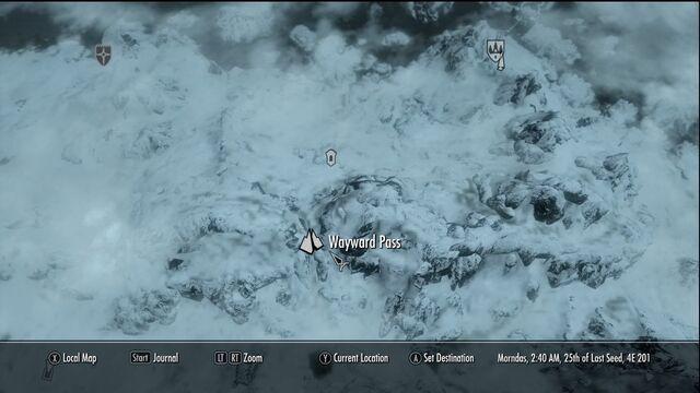 File:Wayward pass map location.jpg