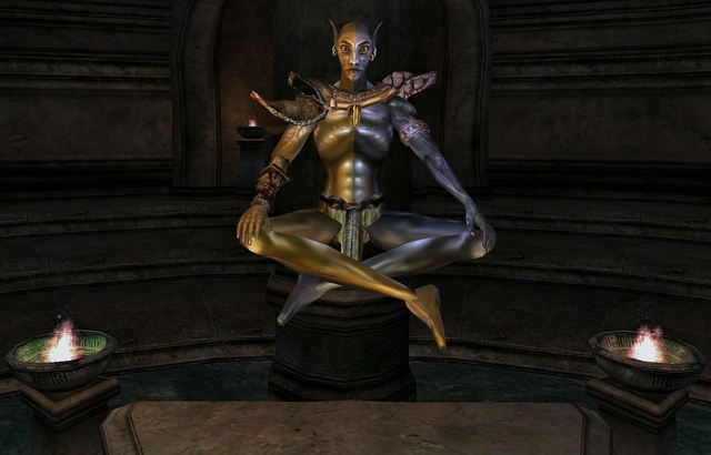 File:Vivec God Temple.png