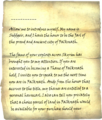 Letter from the Jarl of Falkreath01.png