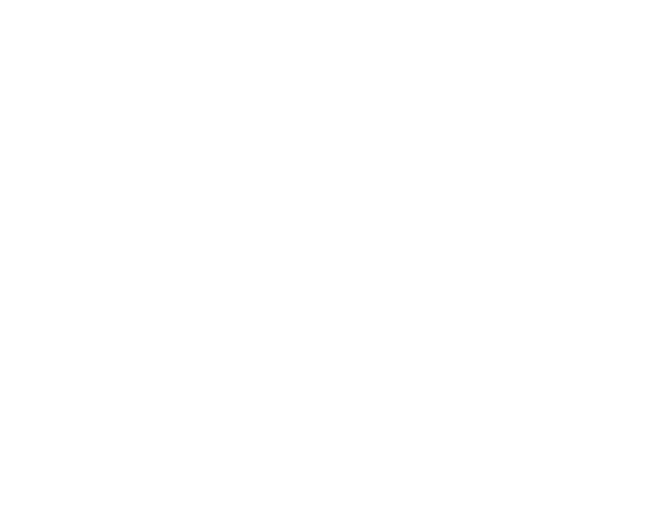 Fichier:Alchemy icon.png