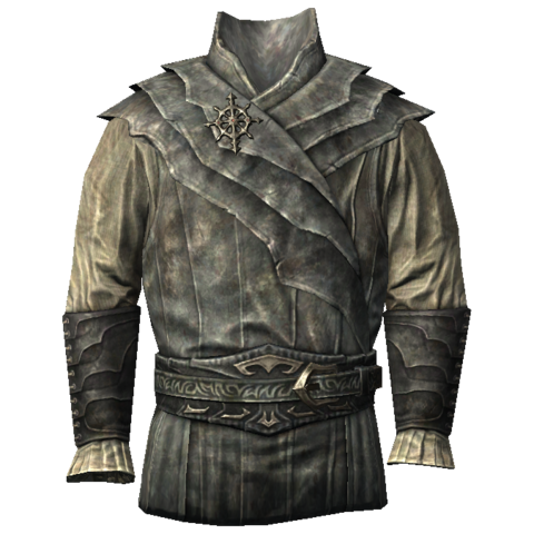 File:Grey Vampire Armor (male).png