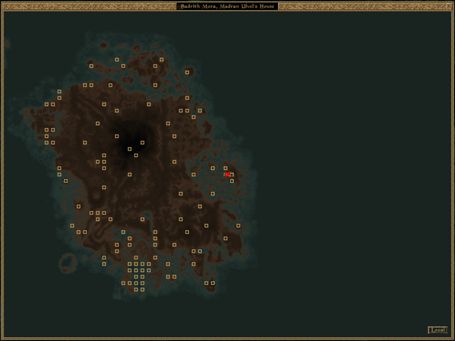File:Madran Ulvel's House World Map.png