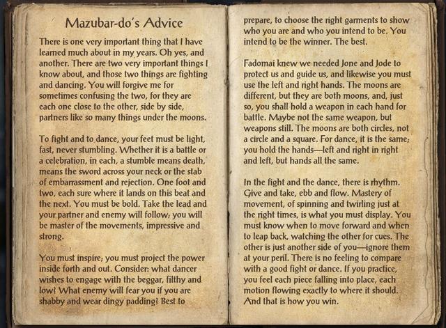 File:Mazubar-do's Advice.png