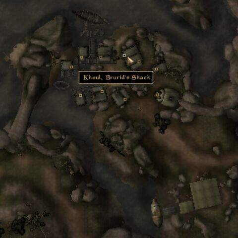 File:TES3 Morrowind - Khuul - Brurid's Shack - location map.jpg