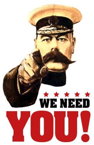 File:We-Need-You1-324x500.jpg