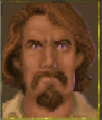LordBridwell.png