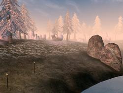 Raven Rock Development - Phase 1