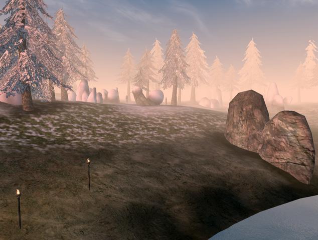 File:Raven Rock Development - Phase 1.png