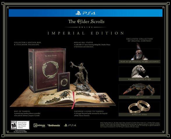 File:The Elder Scrolls Online Imperial Edition.jpg