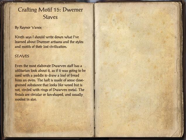 File:Crafting Motifs 15, Chapter 13, Dwemer Staves.png