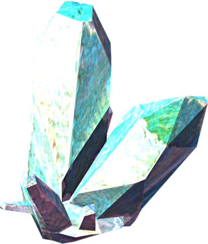 File:Skyrim Grand soul gem.png