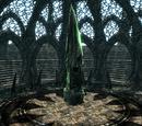 Tree Stone (Dragonborn)