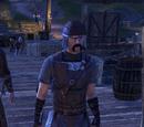 Koeglin Deputy