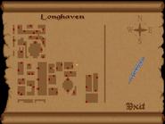 Longhaven view full map