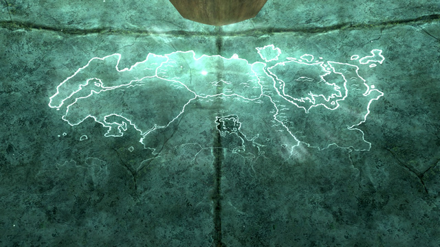 File:Northern Tamriel Revealing the Unseen Skyrim.png