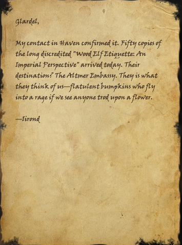 File:Note about 'Wood Elf Etiquette'.png