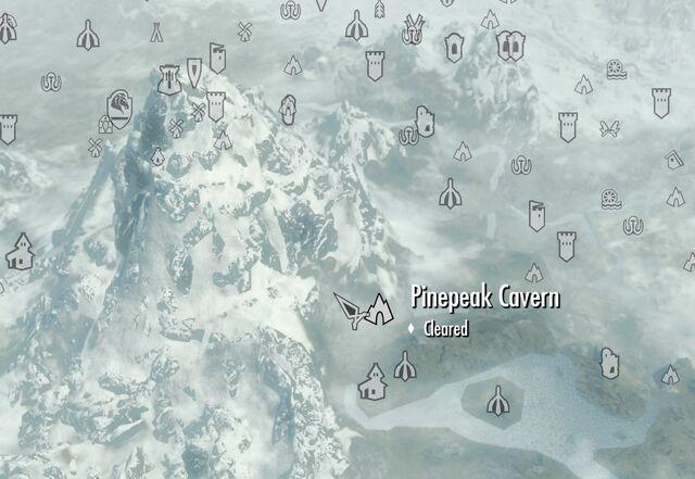 File:PinepeakCavernMapAlt.jpg