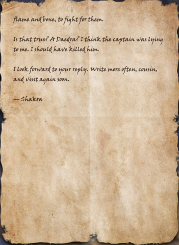 File:Shakra's Letter (2).png