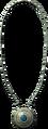 Silveramuletsapphire.png