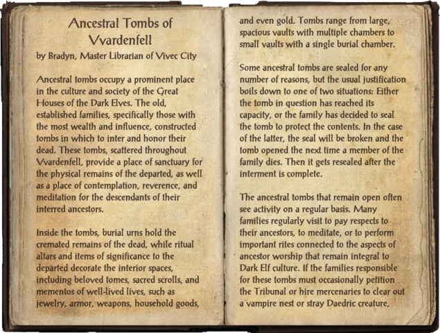 File:Ancestral Tombs of Vvardenfell.png