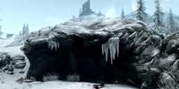 Dawnstar Frost Troll Den