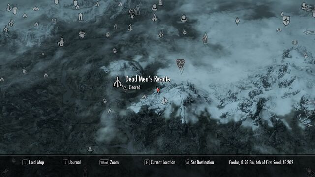 File:Shrine of Kynareth Robber's Gorge Bluffs Map.jpg