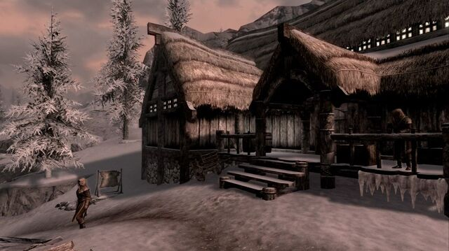 File:Skyrim Hall of the Vigilant.jpg