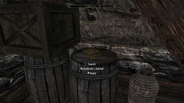 File:Wylandriah's satchel Windhelm.png