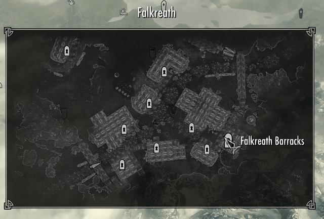 File:Falkreath barracks map.png