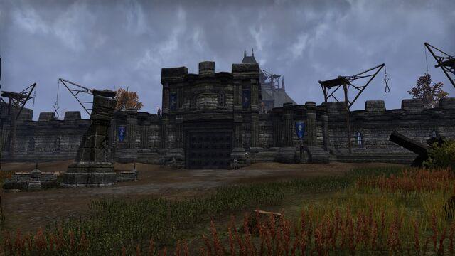 File:Fort Glademist.jpeg