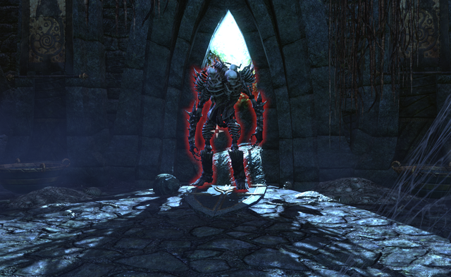 File:The Silent Colossus.png
