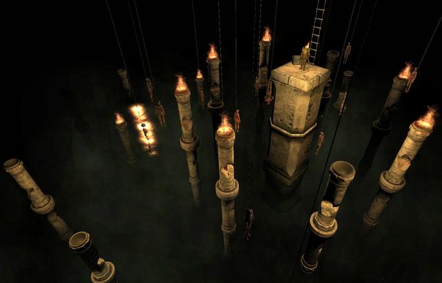 File:Arkved's Tower Arkved'sRetreat.png