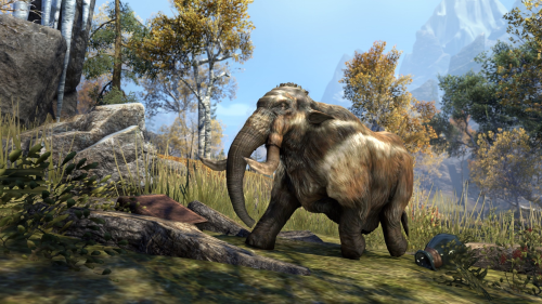 File:Pocket Mammoth.png