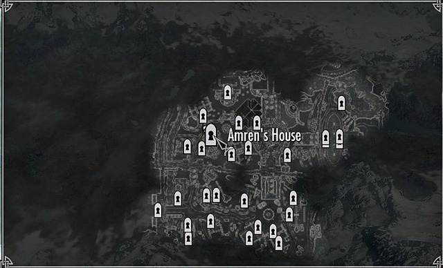 File:Amren's House MapLocation.png
