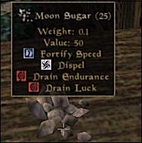 File:Moon Sugar.jpg