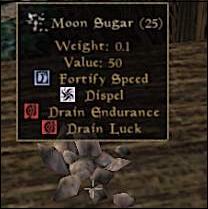 File:Moon Sugar.jpg