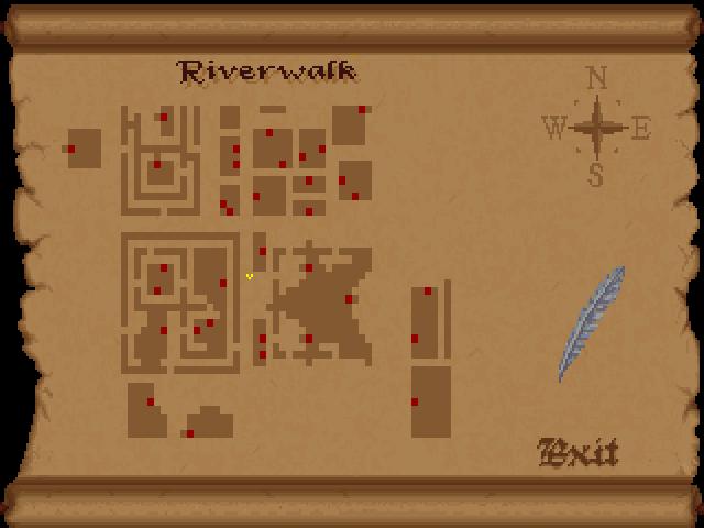 File:Riverwalk view full map.png
