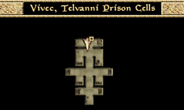 File:Vivec, Telvanni Prison Cells Interior Map Morrowind.png